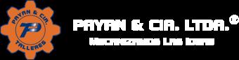Payán y Cia Ltda.